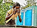 Eelam Refugees India5.jpg