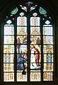 Eferding Pfarrkirche - Fenster 4.jpg