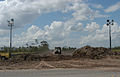 Effects of Hurricane Charley from FEMA Photo Library 8.jpg