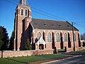 Eglise-St-Martin-Inchy-en-Artois.jpg