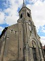 Eglise Chambley.jpg