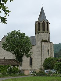 Eglise Notre-Dame à Monteils.jpg