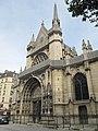 Eglise Saint-Laurent de Paris - vue du sud-ouest.jpg