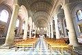 Eglise Saint-Maurice 1.jpg
