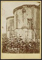 Eglise Saint-Sauveur-et-Saint-Martin de Saint-Macaire - J-A Brutails - Université Bordeaux Montaigne - 0358.jpg