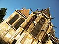Eglise Saint Gervais, Paris.JPG