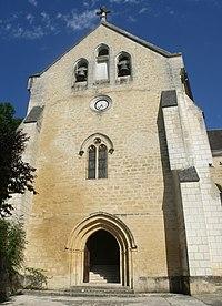 Eglise Sainte-Catherine de Carlux 1.jpg