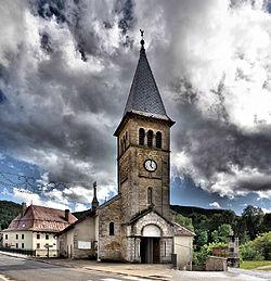 Eglise st antoine les planches en montagne.jpg