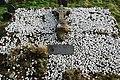 Eglwys Beuno Sant Deneio Pwllheli - geograph.org.uk - 678525.jpg