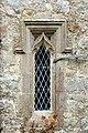 Eglwys Sant Cristiolus, Llangristiolus, Ynys Mon 34.jpg