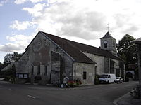 Eguilly église2.JPG