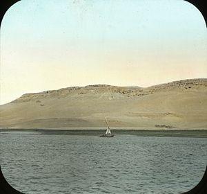 Egypt, The Nile, near Assiut.jpg