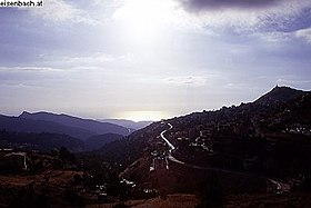 280px-Ehden_overview