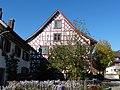 Ehemaliges Schulhaus Nussbaumen P1020550.jpg