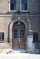 Eichenstraße Arbeiterwohnhäuser Nr 21.jpg