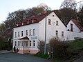 Eichlaide, Gasthof Weißes Roß.jpg