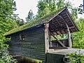 Eichmattebrücke über die Suhre, Suhr AG 20210729-jag9889.jpg