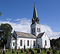 Eidsvoll kyrkje.jpg