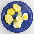 Eier mit Senfsoße und Kartoffeln-9162.jpg
