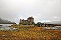 Eilean Donan Castle (24745018248).jpg