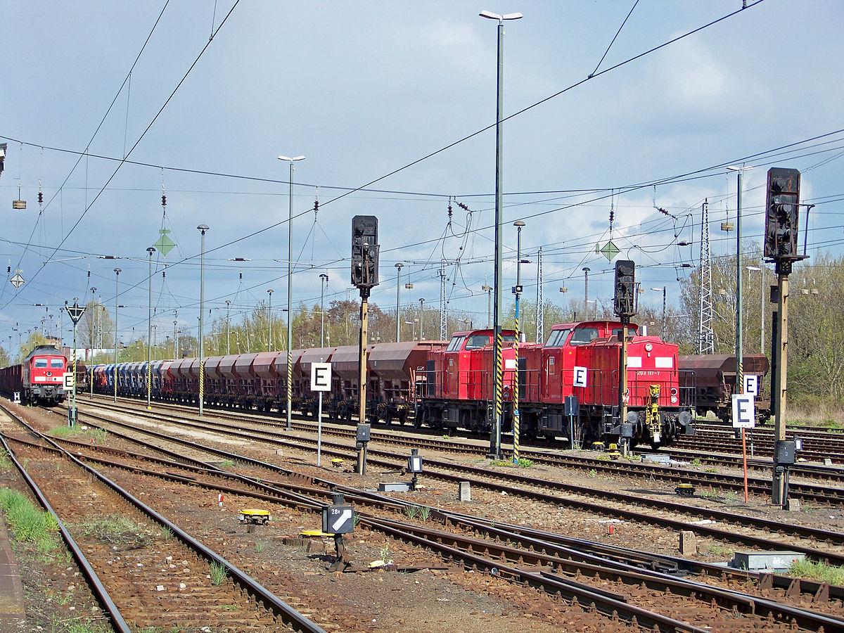 Eilenburg Gueterbahnhof4.jpg