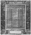 Ein newer Calendar c1593.jpg