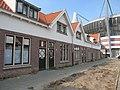 Eindhoven-hulstlaan-185669.jpg