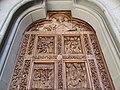Eingangsportal Münster Konstanz - panoramio.jpg
