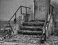 Eingangstreppe-Nitrozellulose-Fabrikgebaeude.jpg