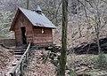 Einsiedelei - Hütte.jpg