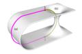Einstein-rosen-bridge-model.png