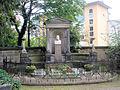 Eisenach Grab Fritz Reuter.jpg