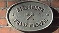Eisenwerk Franz Weeren-13.jpg