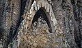 Eixample - Sagrada Família - 20150828103412.jpg