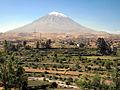 El Misti Volcano (7521863060).jpg