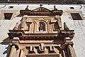 El Puerto de Santa Maria - 042 (30671266276).jpg