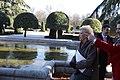El Retiro cumple 150 años como parque público 06.jpg