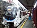 El Topo - The Mole - aka the train to San Sebastian.jpg