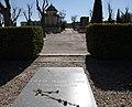 El cementerio de La Almudena abre sus puertas como el mayor espacio de arte e historia de la ciudad 03.jpg