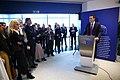 El presidente del Gobierno, Pedro Sánchez, en Estrasburgo 04.jpg