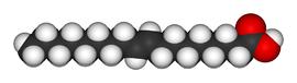 Elaidic-acid-3D-vdW.png