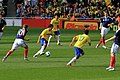 Elano, Neymar and Jadson attack (5575712224).jpg