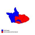 Eleccions muni 07 Raco.png