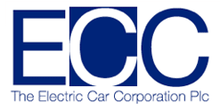 Electric Car Corporation logo.png