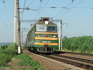 Electric locomotive VL81-001 2.jpg