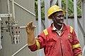 Electricity worker.jpg