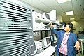 Electronic and Special Media Services Division (NWME) Spaces - DPLA - b051645ac40f07342b2e5520b5b6c816.jpg