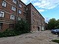 Elektrostal zavod apartments 2019-08 8.jpg