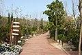Eleouthkia Traditional and Botanical Park, Cyprus - panoramio (10).jpg
