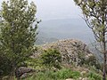 Elephant hill view point-4-yercaud-salem-India.jpg